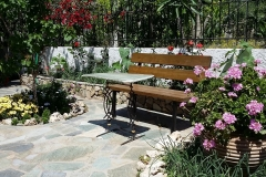 accommodation-crete0002