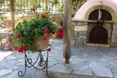 accommodation-crete0003