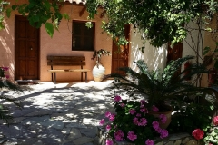 accommodation-crete0004