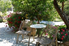 accommodation-crete0005