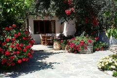 accommodation-crete0006